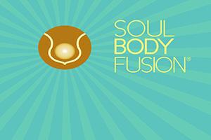 Soul Body Fusion® bedeutet - Verschmelzung von Seele und Körper