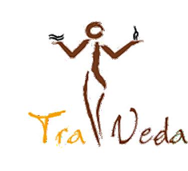 Traveda Raum für Wellness, Coaching & Therapie